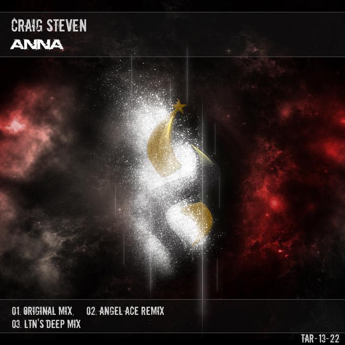 STEVEN, Craig - Anna