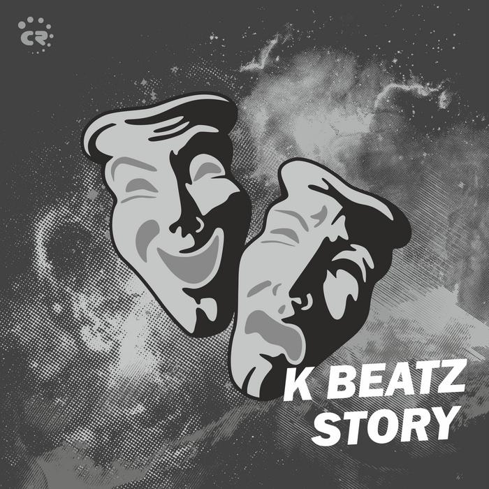 K BEATZ - Story
