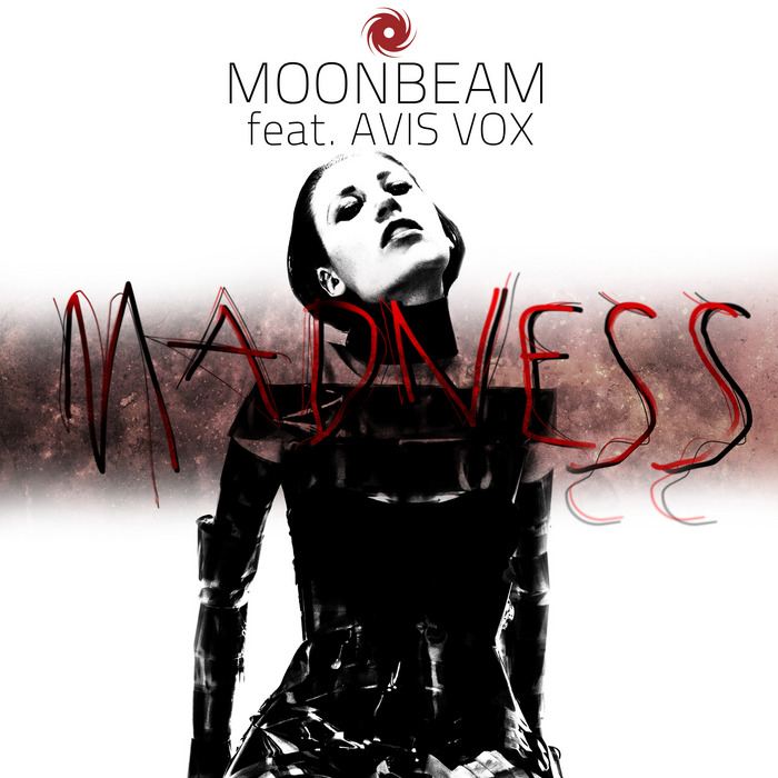 MOONBEAM feat AVIS VOX - Madness