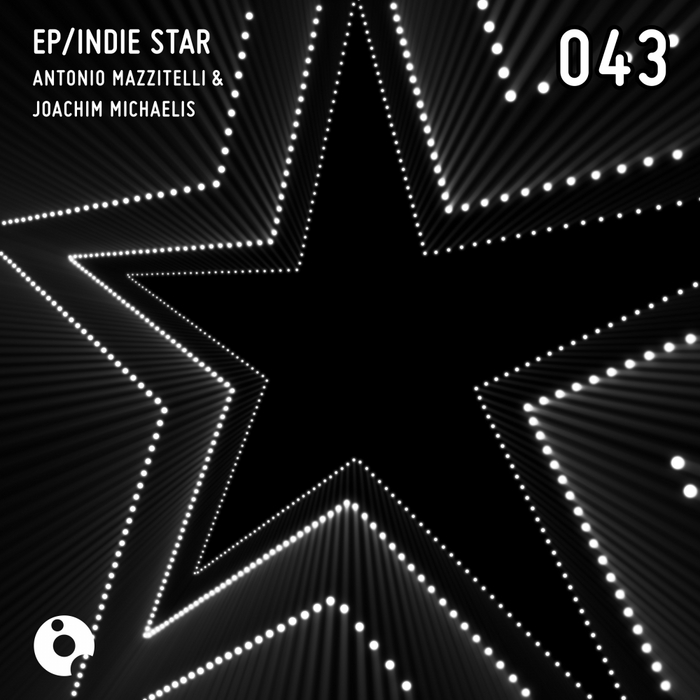 MAZZITELLI, Antonio/JOACHIM MICHAELIS - Indie Star