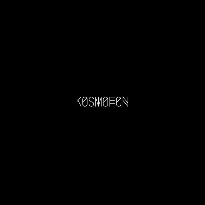 KOSMOFON - Seals/Knife Light