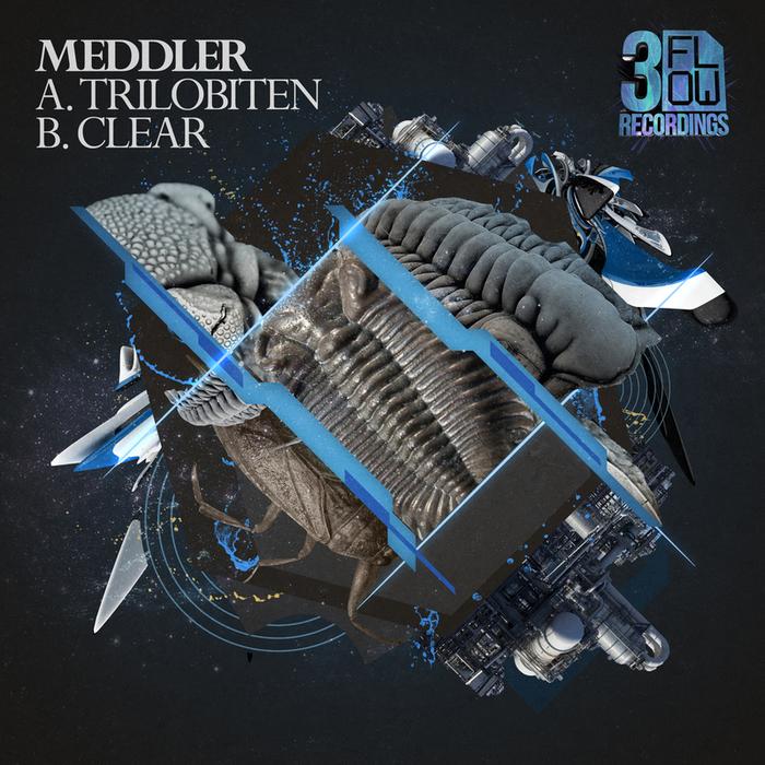 MEDDLER - 3FlowDigi018