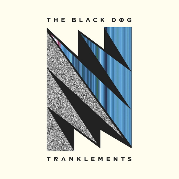 BLACK DOG, The - Tranklements