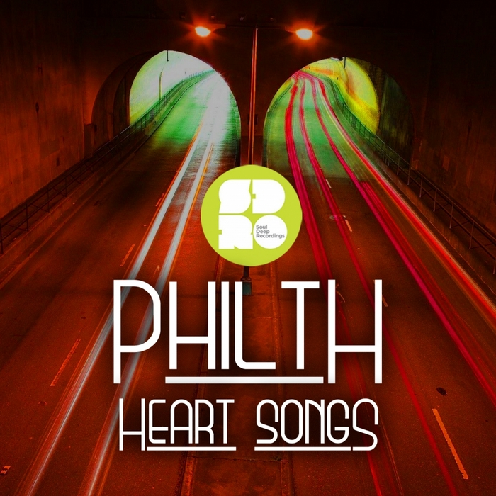 PHILTH - Heart Songs