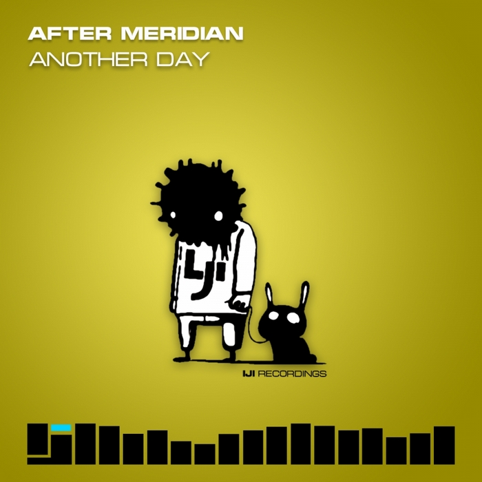 AFTER MERIDIAN - Another Day