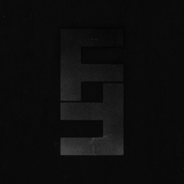 VARIOUS - Frakture Compilation Vol 2