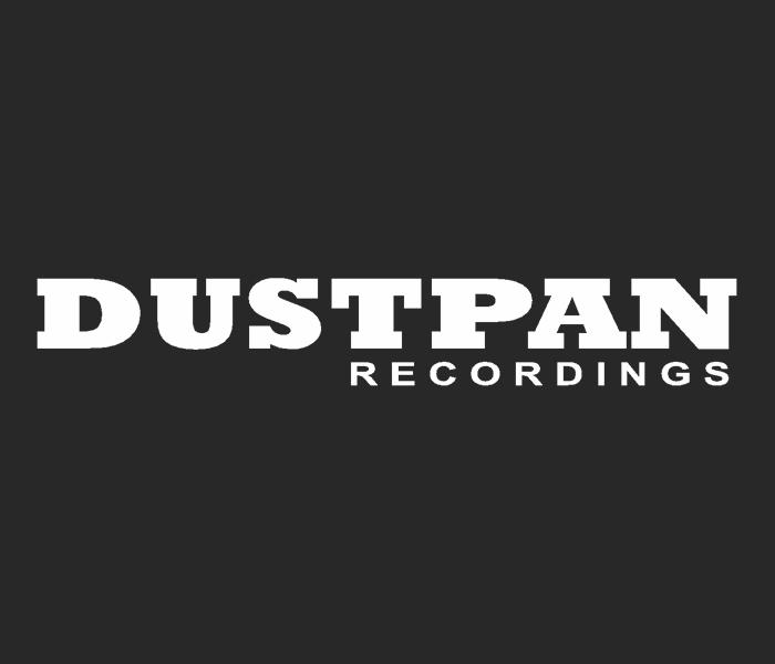 TRUMAN, Ryan - Enjoy Yourself EP