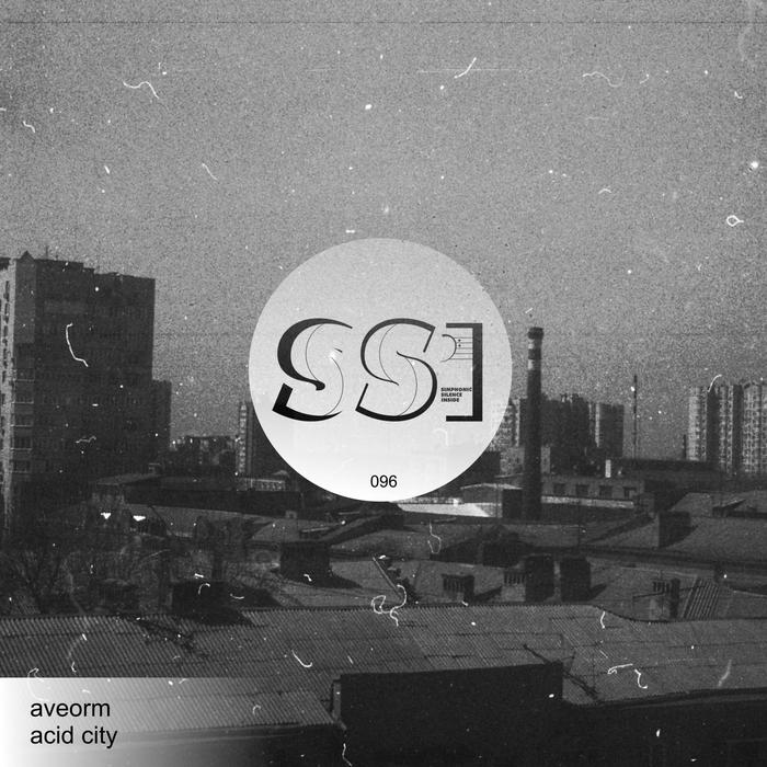 AVEORM - Acid City