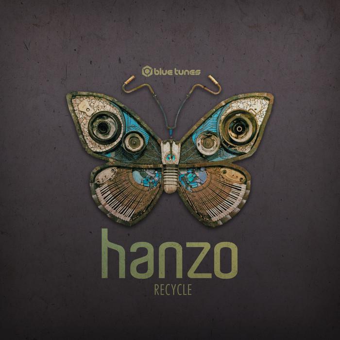 HANZO - Recycle