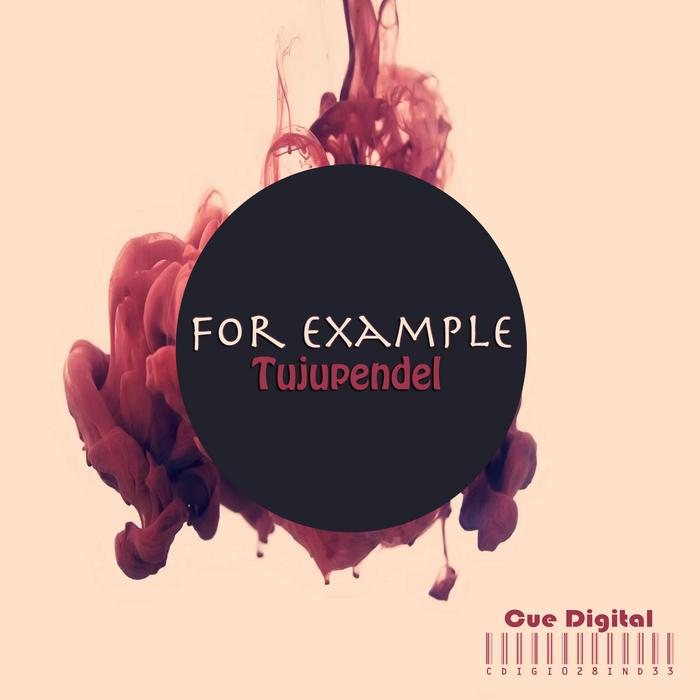 FOREXMPLE - Tujupendel