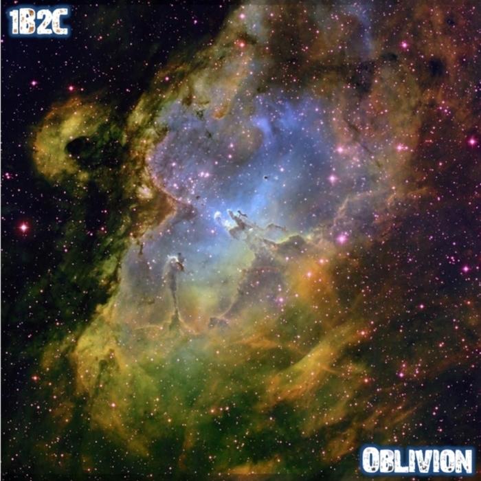 1B2C - Oblivion