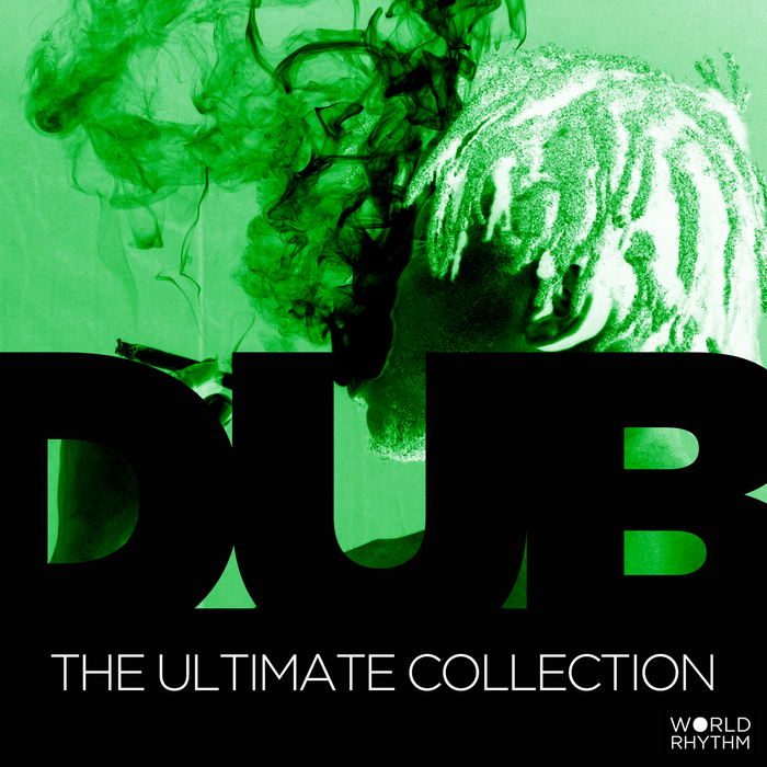 VARIOUS - Dub: The Ultimate Collection