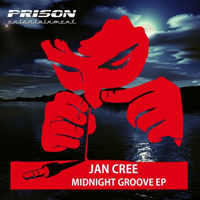 CREE, Jan - Midnight Groove