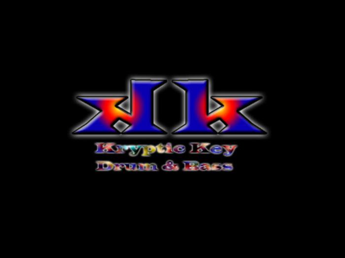 DJ DICKIE - Static Colours