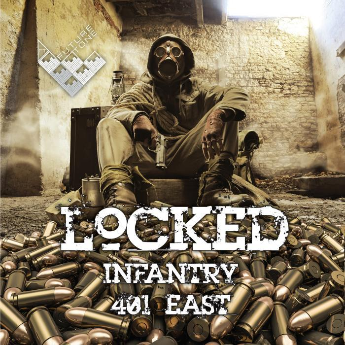 LOCKED - Infantry