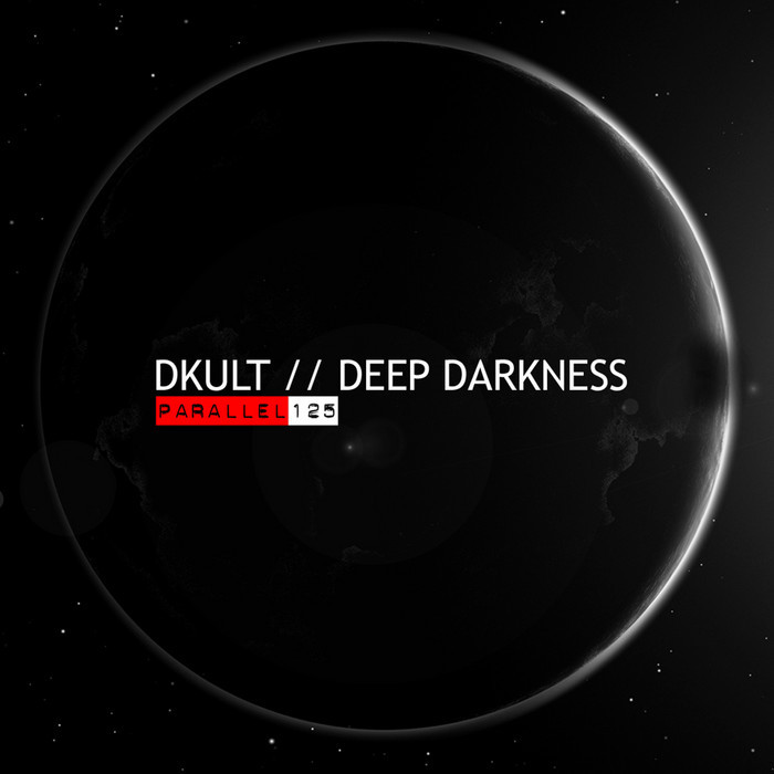 DKULT - Deep Darkness