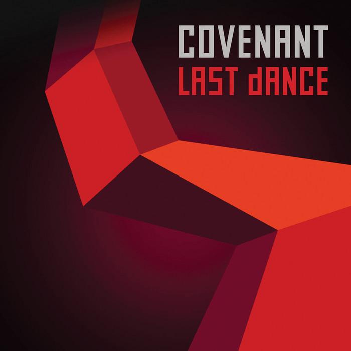 COVENANT - Last Dance