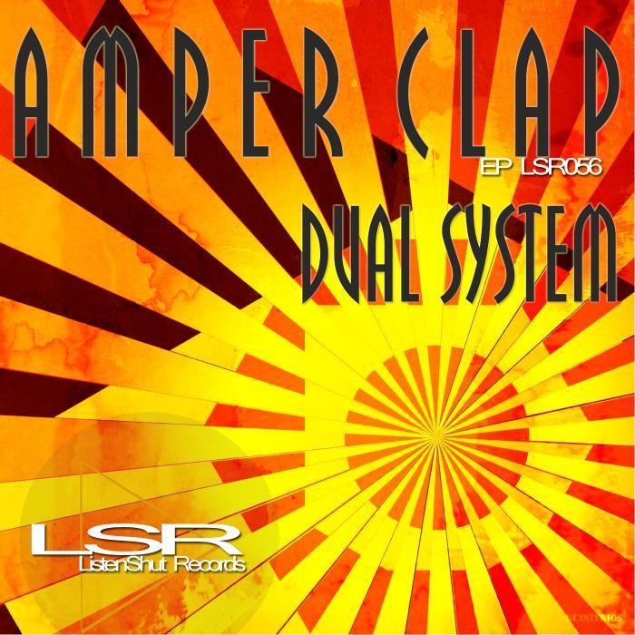 AMPER CLAP - Dual System