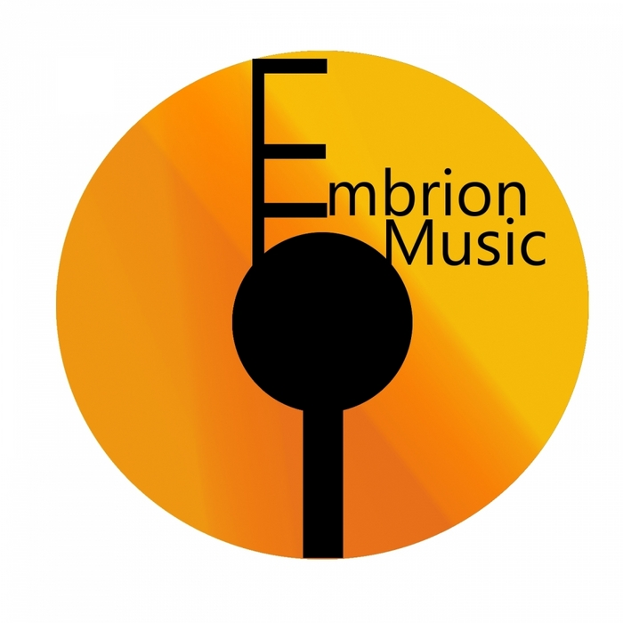 VARIOUS - Embrion Essentials
