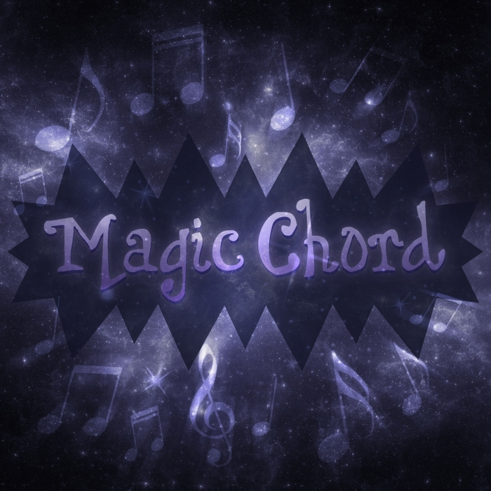 DEFEKT/XIO feat GEMMA MACLEOD - Dreamworld