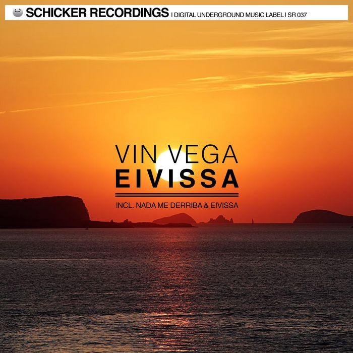 VIN VEGA - Eivissa