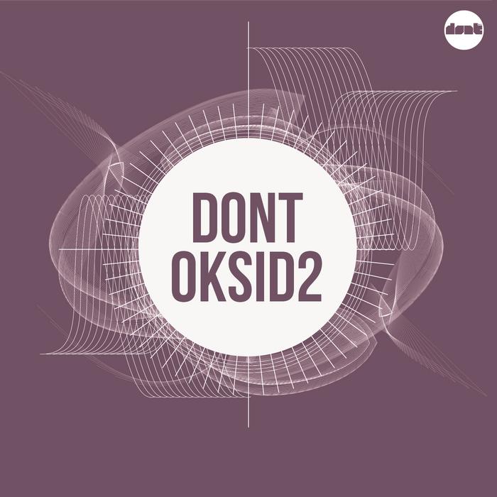 DONT - Oksid 2