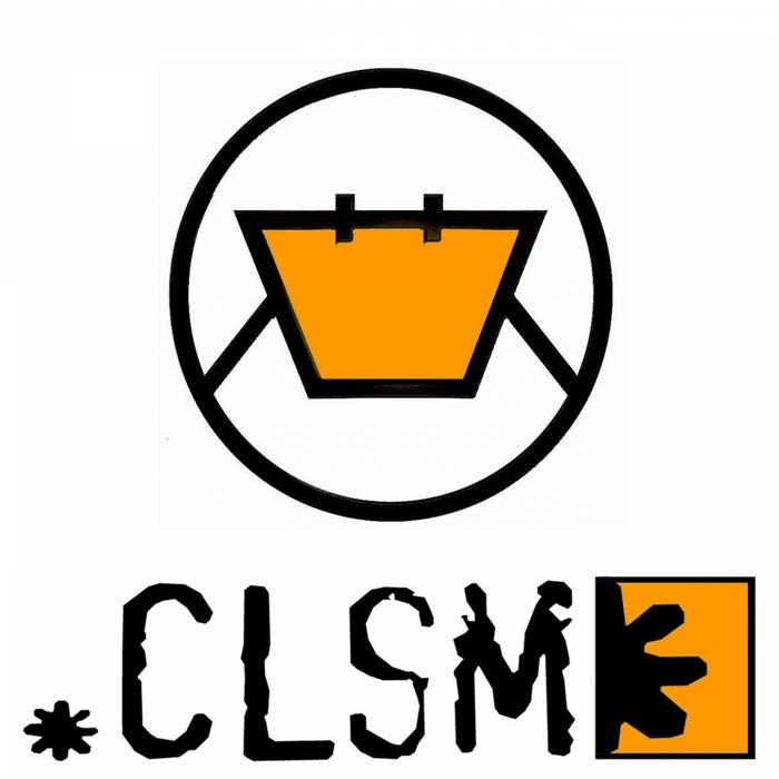 CLSM feat AARON SOUL - Boy In Da Corner