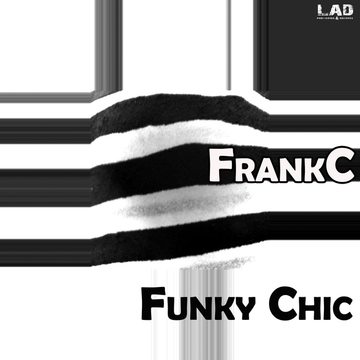 FRANKC - Funky Chic