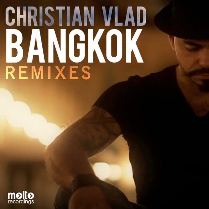 VLAD, Christian - Bangkok