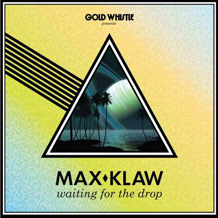 KLAW, Max - Waiting For The Drop