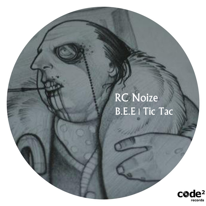 RC NOIZE - BEE