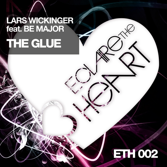WICKINGER, Lars - The Glue