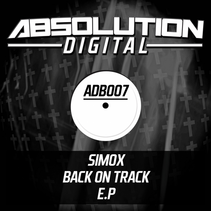 SIMOX - Back On Track