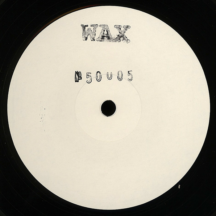 WAX - 50005