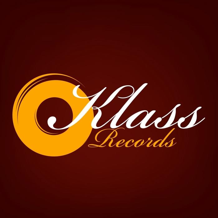 VARIOUS - Klass Beats Vol 01