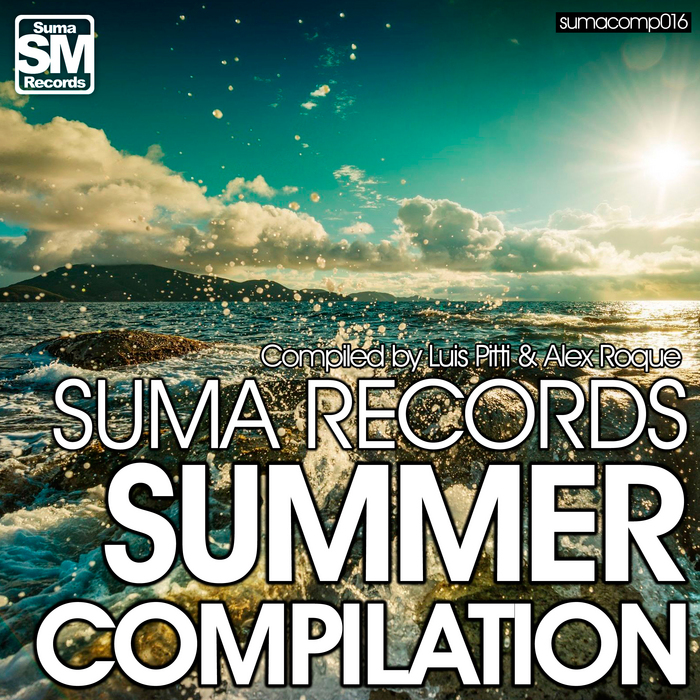 VARIOUS - Summer Compilation