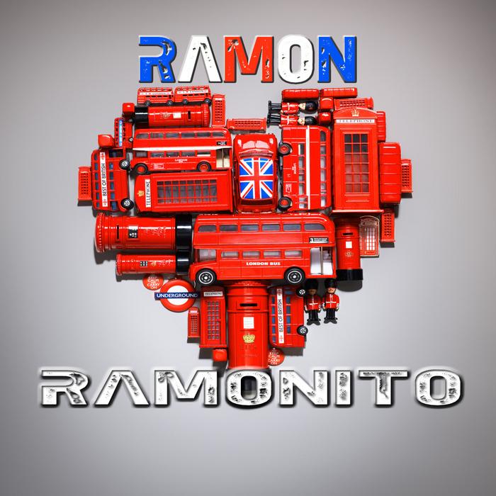 RAMON - Ramonito