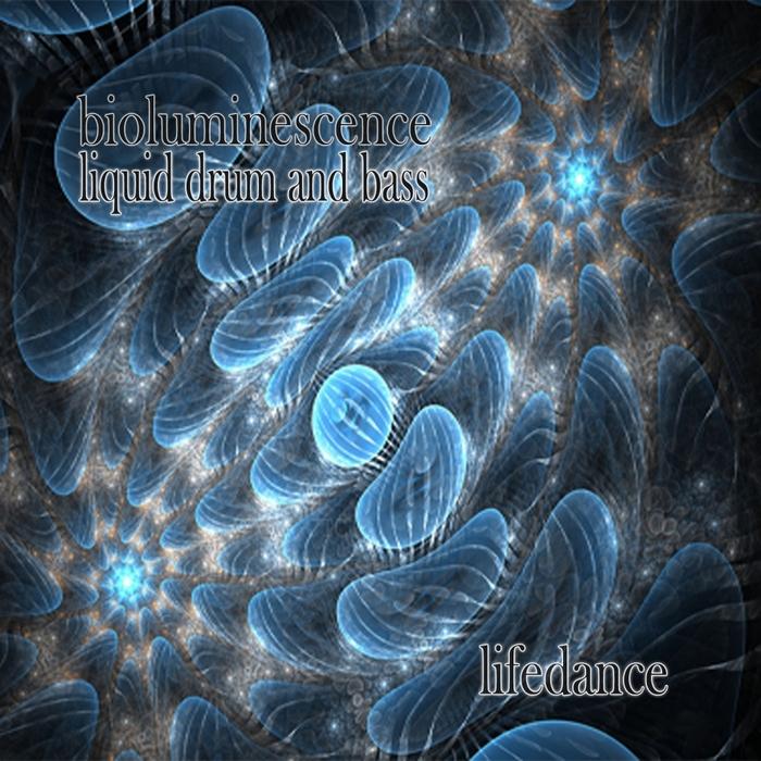 FONTEL, Dominique - Bioluminescence