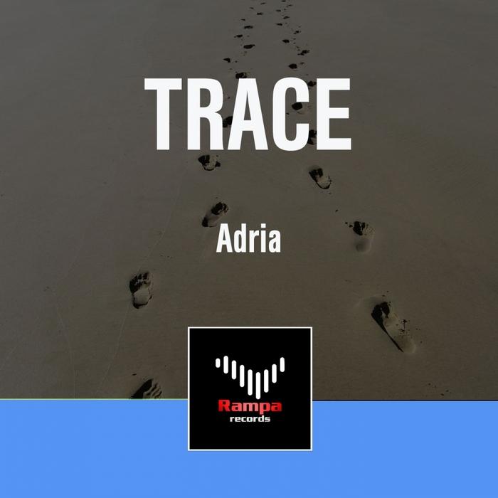 ADRIA - Trace