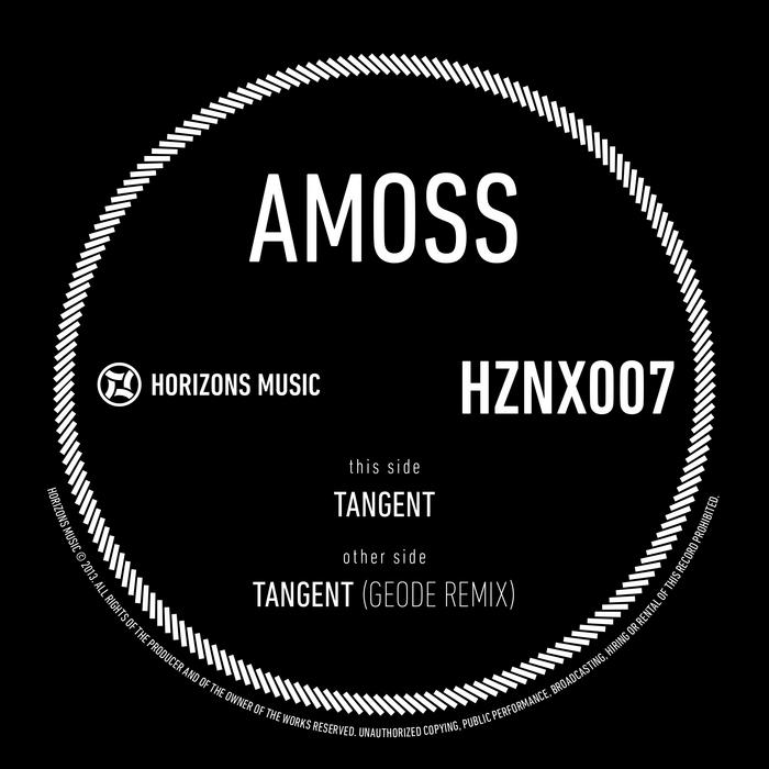 AMOSS - Tangent