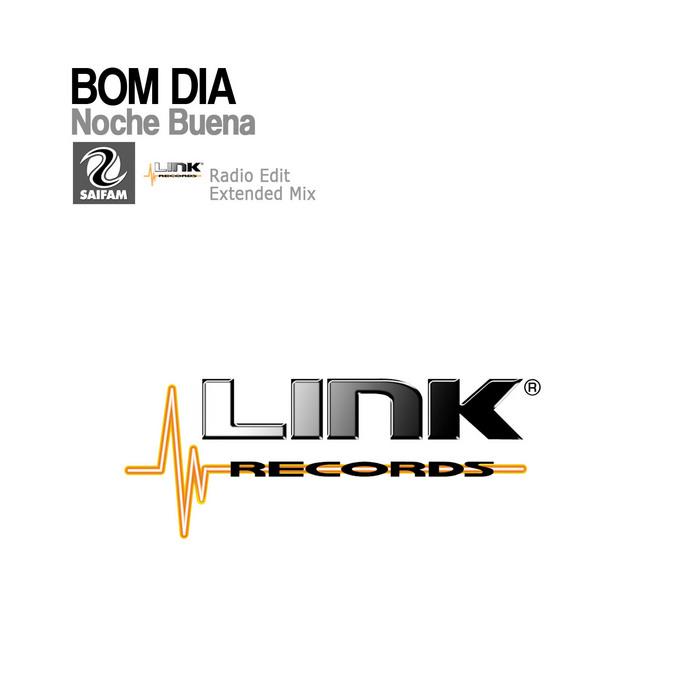 BOM DIA - Noche Buena