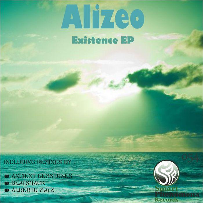 ALIZEO - Existence