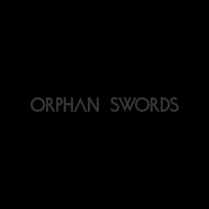 ORPHAN SWORDS - Dantalion