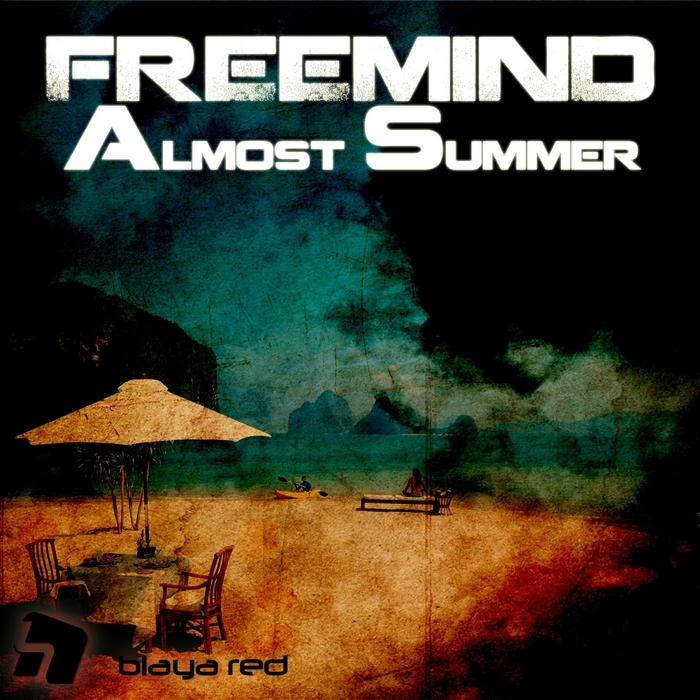 FREEMIND - Almost Summer