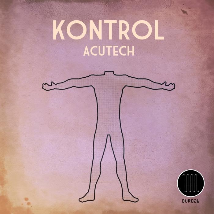 ACUTECH - Kontrol