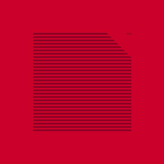 BLOOD MUSIC - Blood Music EP