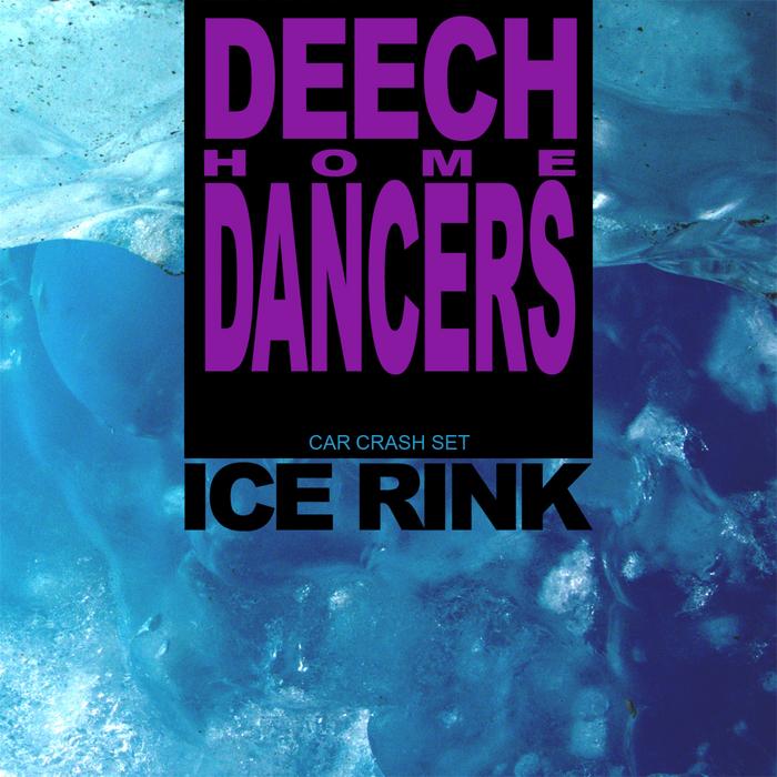 DEECH - Home Dancers