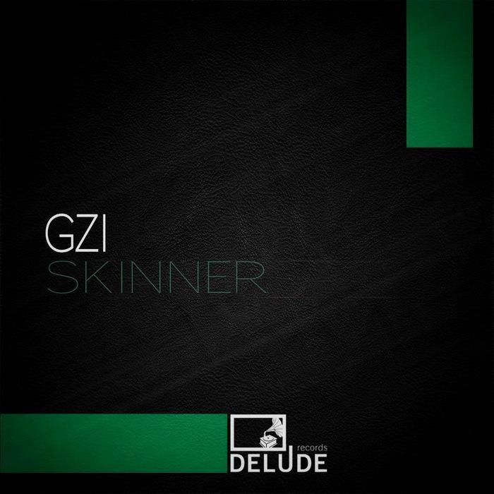 GZI - Skinner