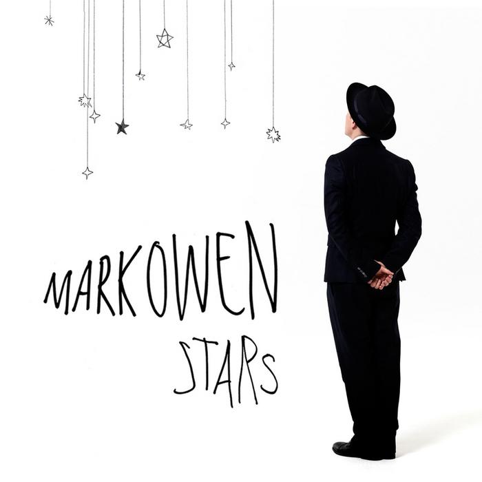 MARK OWEN - Stars