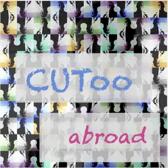 CUTOO - Abroad